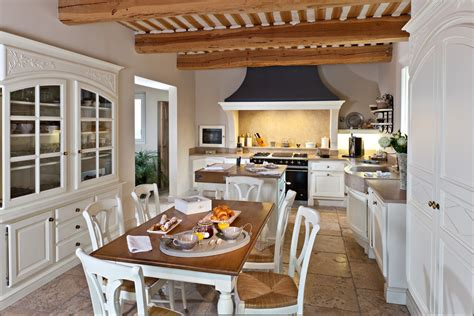 provence style proven 231 al style kitchens jc pez homemade loriol du comtat