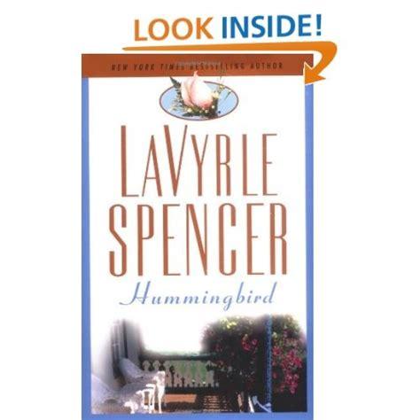 Novel Gagasmedia Lavyrle Spencer Loved 9 best best novels images on