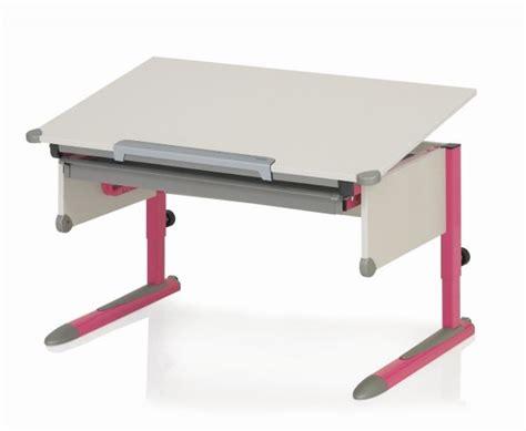 schreibtische mädchen schreibtisch pink bestseller shop f 252 r m 246 bel und