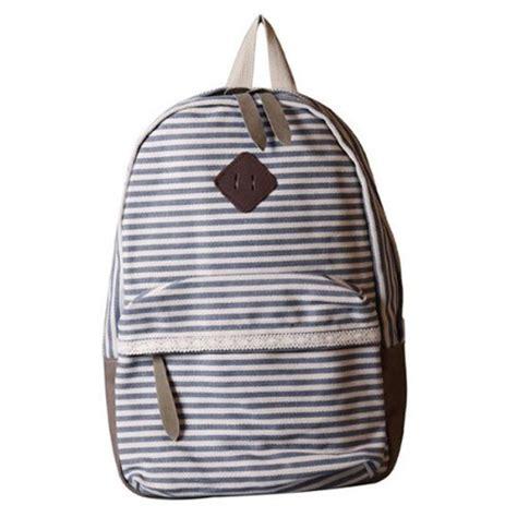 cool school backpacks for webnuggetz