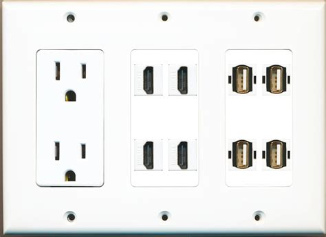 cool wall receptacle outlet wall plate floors doors interior design