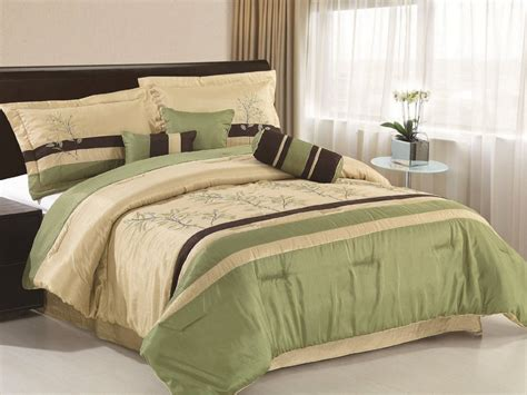 Green Bedding Set Vikingwaterford Page 2 Black And Turquoise Bedding Set With Machine Washable Black White
