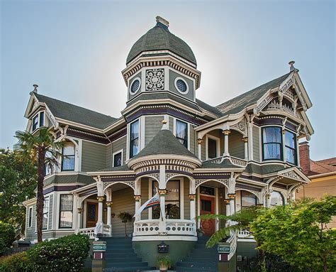 Kitchen Design Guidelines victorian home 1893 at 2070 san jose avenue alameda ca