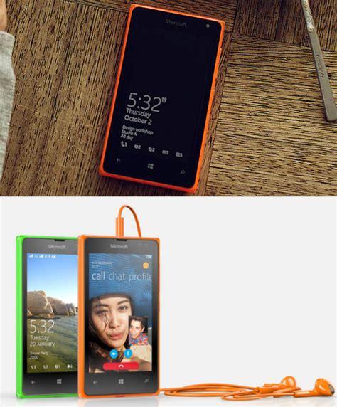 Microsoft Lumia Dibawah 2 Jutaan microsoft perkenalkan lumia 532 seharga rp 1 27 jutaan