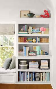 How To Style Bookshelves 25 Best Ideas About Bookshelf Styling On Book