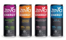energy drink trends 2017 energy drinks topic beverage industry