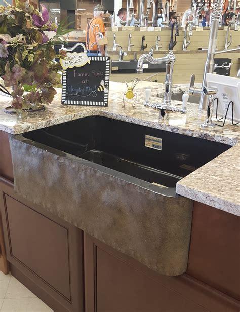 unique kitchen sink outstanding unique kitchen sink ideas ideas best