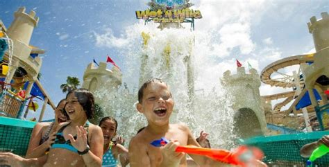list theme parks in orlando 4 ways to save huge at orlando theme parks orlando deal