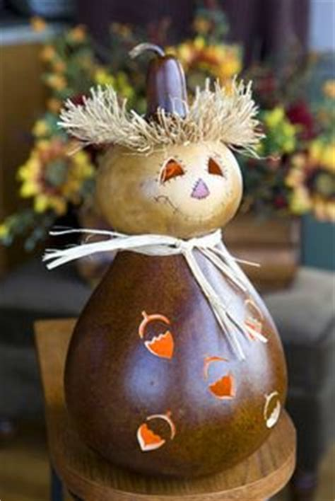 1000 images about gourds for judy on pinterest gourds