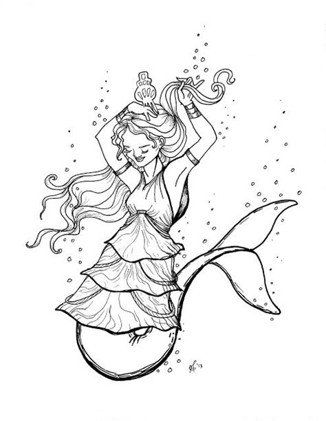 coloring pages of king midas king midas coloring pages get sketch coloring page