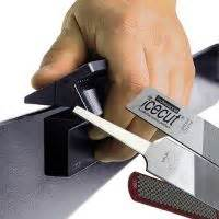 edge sharpening ski and snowboard sharpening tools www mgb snowculture