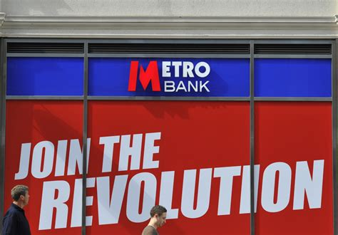 metro bank uk image gallery metro bank