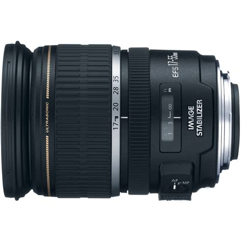 Ef S 17 55 F 2 8 Is Usm canon ef s 17 55mm f 2 8 is usm review