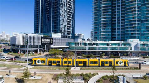 2 bedroom apartments surfers paradise accommodation 2 bedroom apartments gold coast 19 images surfers