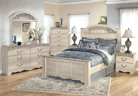 great next home bedroom furniture greenvirals style sale