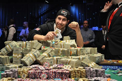 How To Win Money In Vegas - the whistler news business entertainment sports