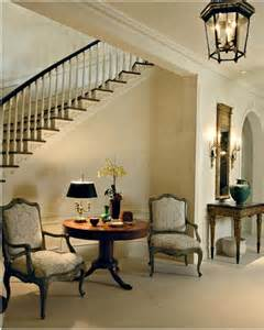 Entryway Furniture Ideas by Foyer Furniture Ideas For The New House Pinterest