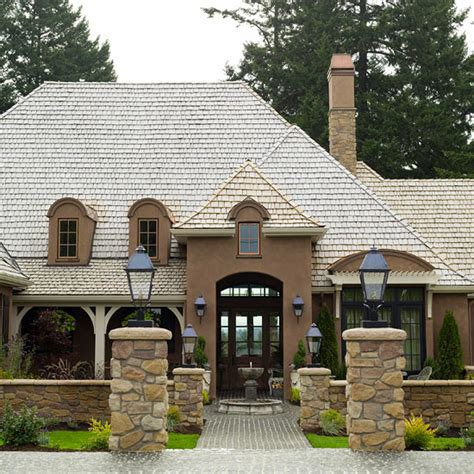 french country style homes best 25 stucco exterior ideas on pinterest white stucco