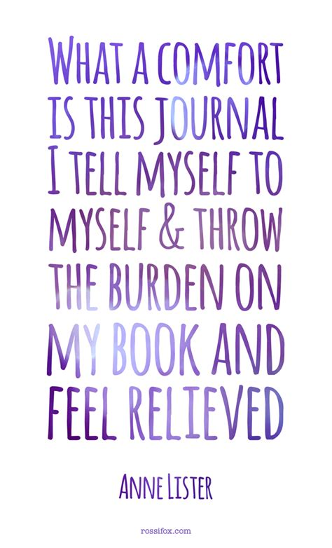 quotes about writing journal writing quotes quotesgram