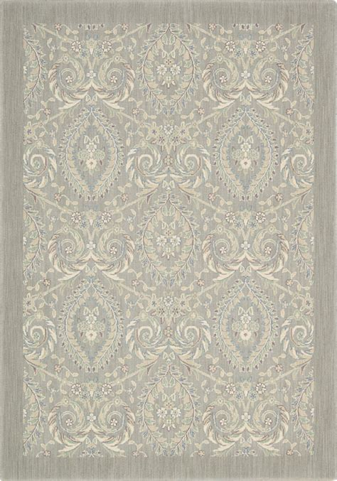 hin02 rug from bb hinsdale by barclay butera plushrugs com
