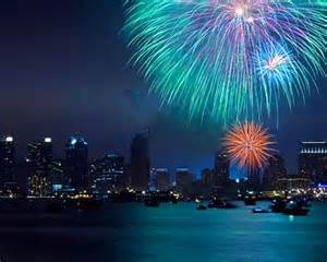 new year celebration san diego new years in san diego san diego new years 2017