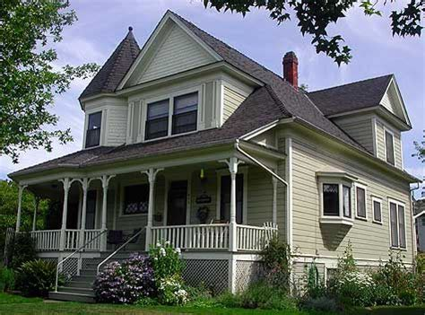House Albany Oregon by The 18 Best Images About Albany Oregon Historic Homes On