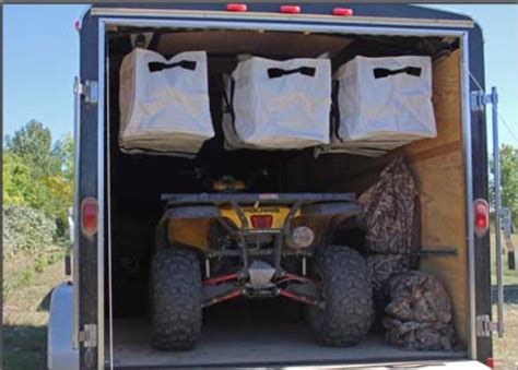 duck boat enclosed goose hunting duck hunting waterfowl hunting decoy