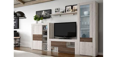 decorar salon vintage barato muebles de sal 243 n baratos online en mueblesboom