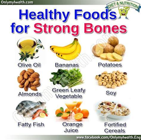 Vitamin Untuk Tulang kolagen untuk tulang cegah osteoporosis vitamin cerdik