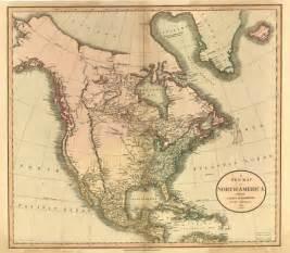 nã maps lifetime america free historical map of america 1811