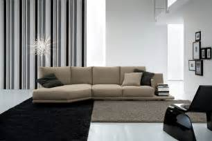 home interior furniture luxury and modern sofa design for home interior