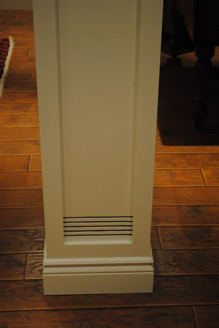 home depot basement basement pole covers home depot image search results