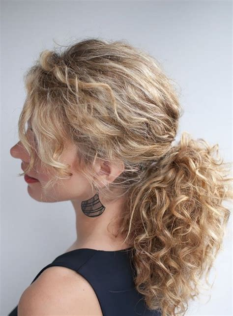 body wave styles for older women body wave multi texture mature beach wave body perm