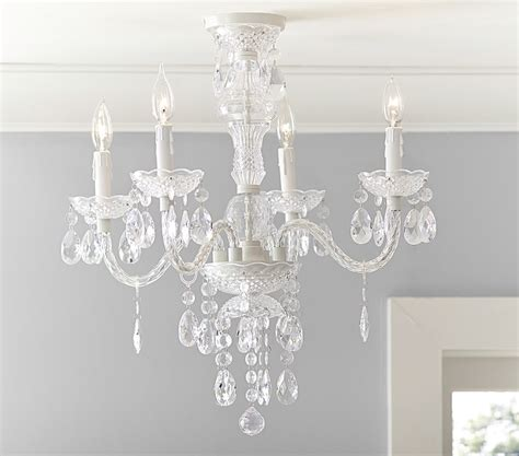 girls bedroom chandeliers chandelier astounding girls room chandelier chandelier