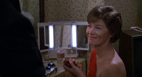 house calls an interview with glenda jackson senses of cinema