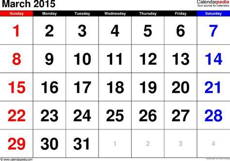 2015 calendar on pinterest 48 pins 52 best march 2015 calendar images on pinterest