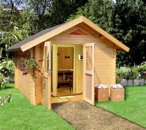 saunahaus garten selber bauen saunahaus garten selber bauen sauna selber bauen karibu