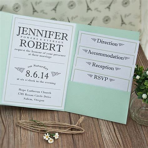 best 25 casual wedding invitations ideas on casual wedding invitation wording