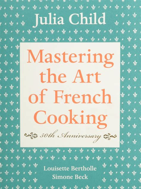 libro mastering chocolate recipes tips clotilde s top resources chocolate zucchini