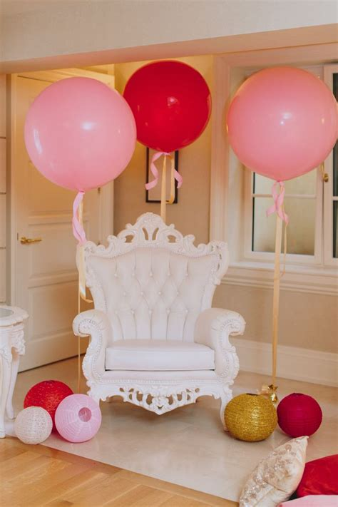 Decorating Ideas For Baby Shower Chair by Baby Shower Chair Cover Ideas Best Home Chair Decoration