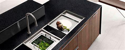 Plan De Travail Cuisine En Naturelle 3817 by Service De Sur Mesure Cupa Naturelle Pour