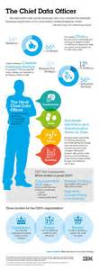 Chief Data Officer by Infographic The Chief Data Officer Ibm Big Data