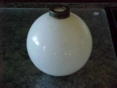 1 Qt Ceramic Milk Box Style - milk glass antique price guide