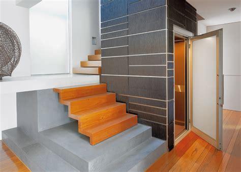 miniascensori per interni miniascensori per interni e ascensori residenziali domuslift