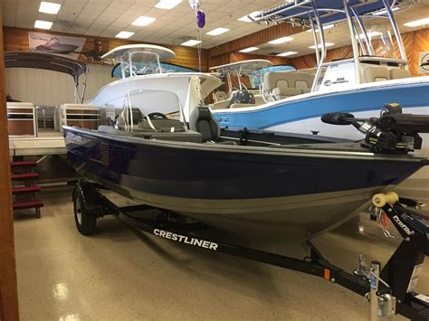 center console jon boats for sale sc center console crestliner boats for sale 3 boats
