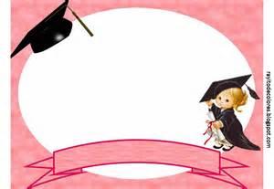 editar fotos para graduacion rayito de colores diplomas de graduaci 243 n
