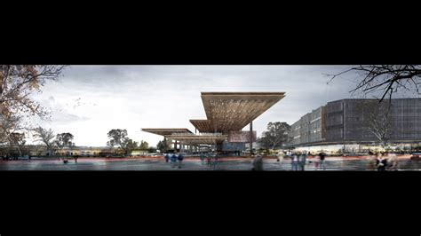 architectural projects news in pictures architectural review future projects awards