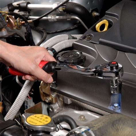 car engine service auto service 171 dehondservice com