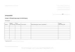 Vorlagen Kostenlos Herunterladen Protokoll Pdf 115 Kb Stadtnetz Sachsende Protokollvorlage Hauptdiplomsprfungstaatsexamen Pdf