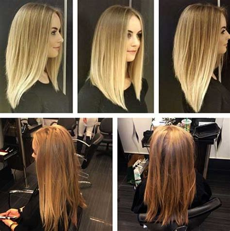 Hairstyles After Ombre | 35 long ombre hairstyles long hairstyles 2016 2017